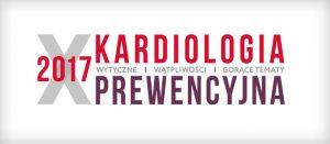 Kardiologia Prewencyjna