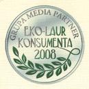 Eko-laur