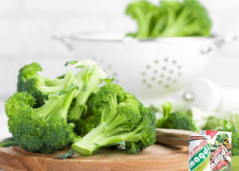 Konkurs na potrawy z udziałem warzyw i owoców obniżających ciśnienie